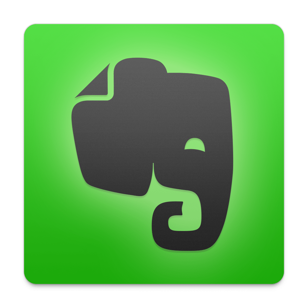 Evernote Crack