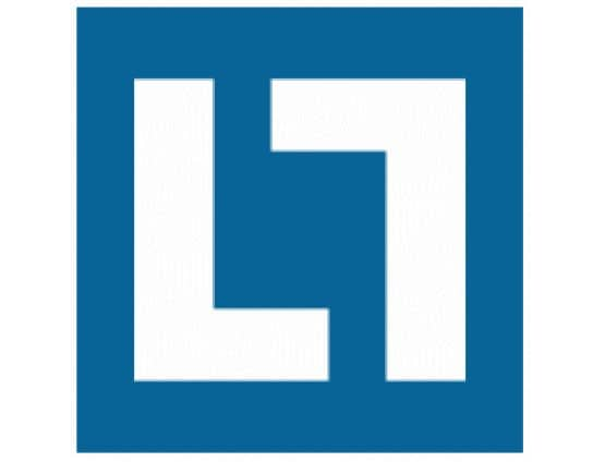NetLimiter Enterprise Crack & Key