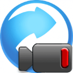 Any Video Converter Ultimate Full Crack