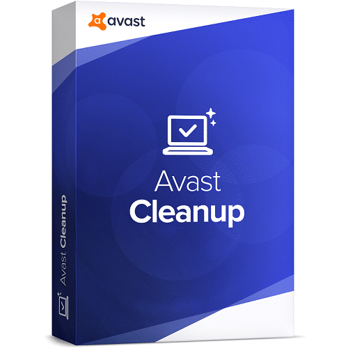 Avast Cleanup Premium Crack And Key