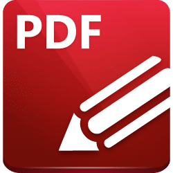 PDF-XChange Editor Plus Serial Key