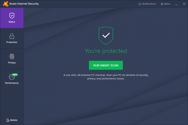 Avast Internet Security 21.4.6266 Crack Plus License Key Till 2050