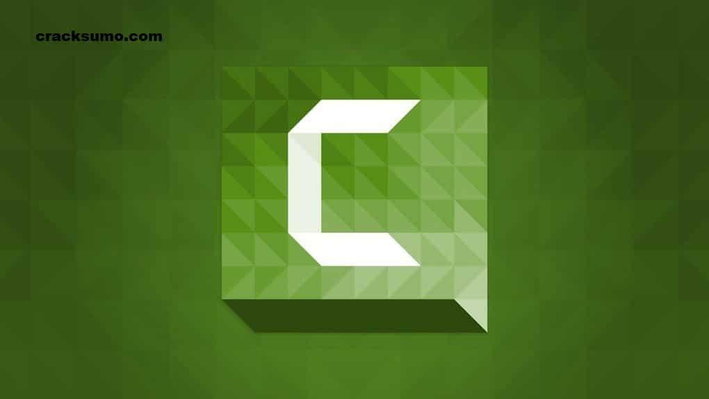 Camtasia Studio 8 Crack + Product Key (2020) Latest Full Version Download