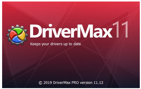 DriverMax Pro 11.2.1 Crack