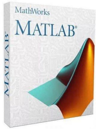 MathWorks MATLAB R2019b Crack