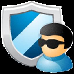 SpywareBlaster 5.6 Crack