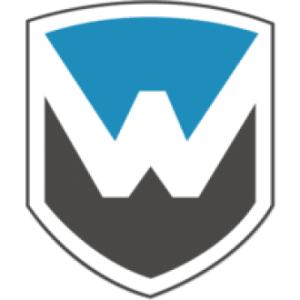 Wipersoft Crack