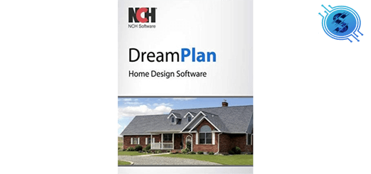 Nch Dreamplan Plus Crack 5 19 Beta Registration Key Latest