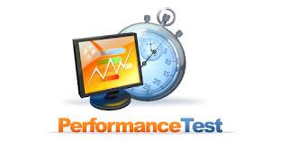 PassMark PerformanceTest Keygen