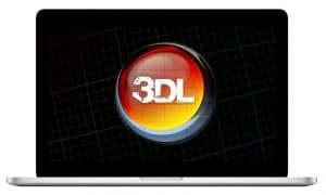 3D LUT Creator Crack