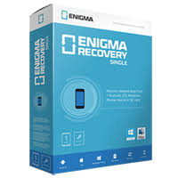 Enigma Recovery Pro Crack