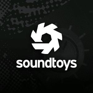 SoundToys 2020 Crack