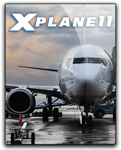 X-Plane 11 Torrent Crack