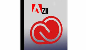 Adobe Zii crack