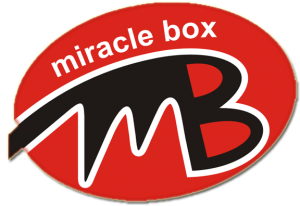 Miracle Box Crack