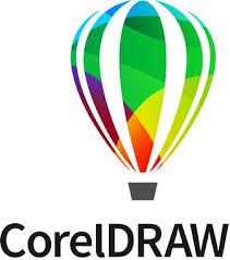CorelDraw X3 Crack