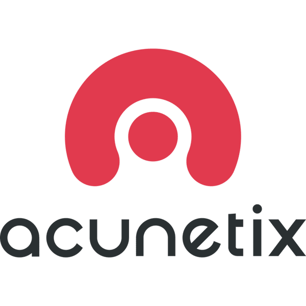 Acunetix Crack