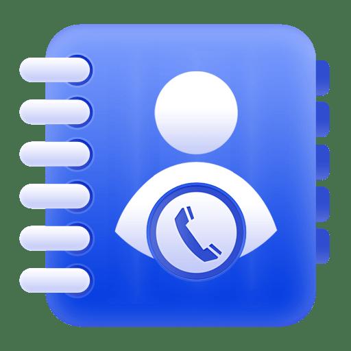 Joyoshare iPasscode Unlocker